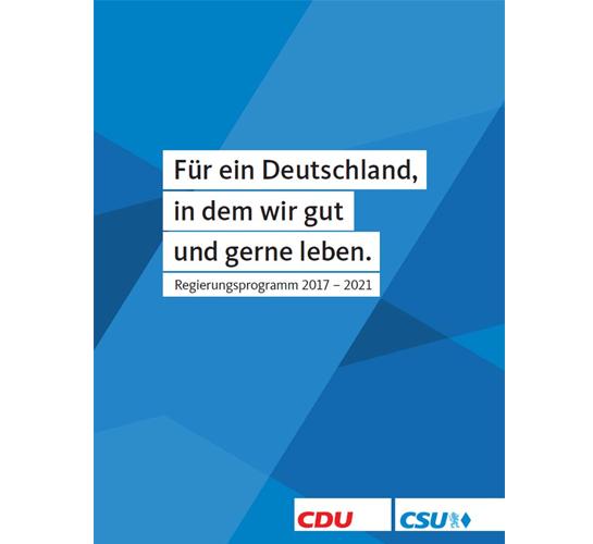 frankreich wahlen 2017 umfrage
